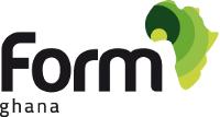 Form Ghana Ltd.